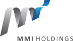 Mmi logo colour